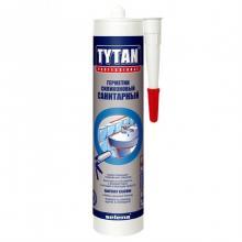 Герметики Tytan