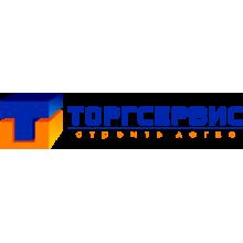 «Торгсервис» город Абакан