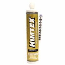 Химические анкеры Himtex