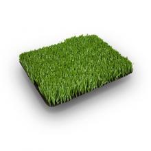 Искусственная трава Greenland
